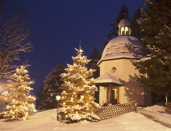 Stille-nacht-kapelle-winter