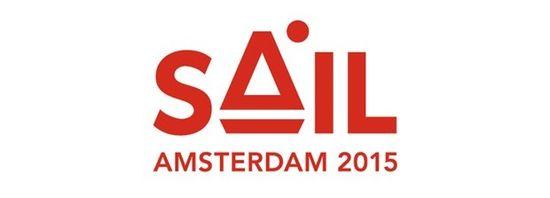 Sail_2015