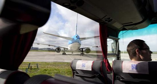 Schiphol-Behind-the-Scenes_2