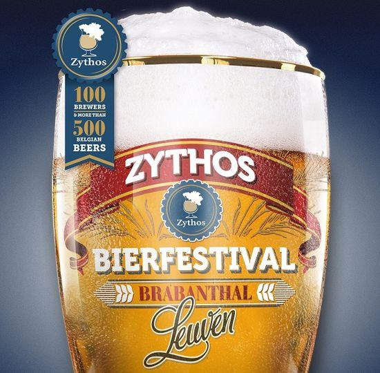 ZYTHOS_P