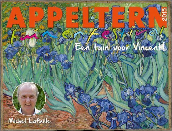 Appeltern_tuinenfestival_1