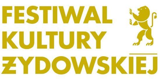Festiwal_Kultury_Zydowskiej_w_Krakowie_2