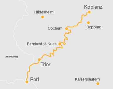 Streckenkarte_Moselweinstrasse
