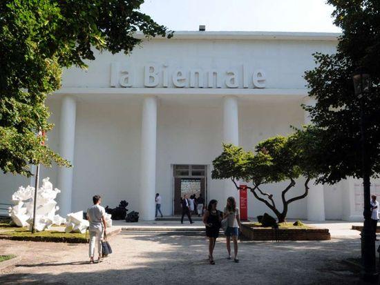 Biennale-di-venezia_1
