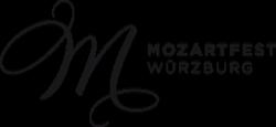 Logo-mozartfest-wuerzburg