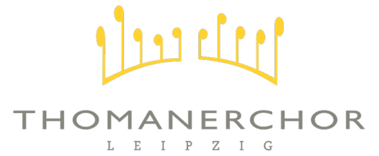 Logo_Thomanerchor_svg