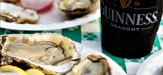 Galway-Oyster-Festival-Flannerys-Hotel-Galway