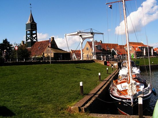 Holland_Hindeloopen_2