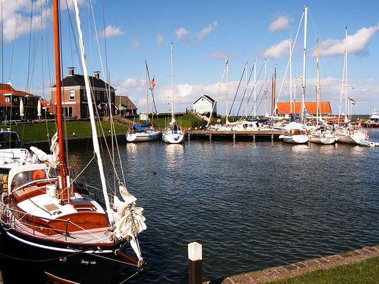 Holland_Hindeloopen_3