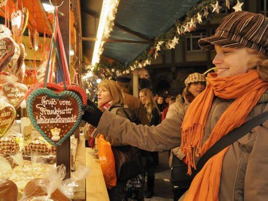 Weihnachstmarkt-Lebkuchenherz_front_magnific