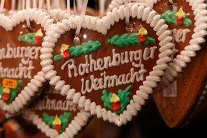 Rothenburg_2