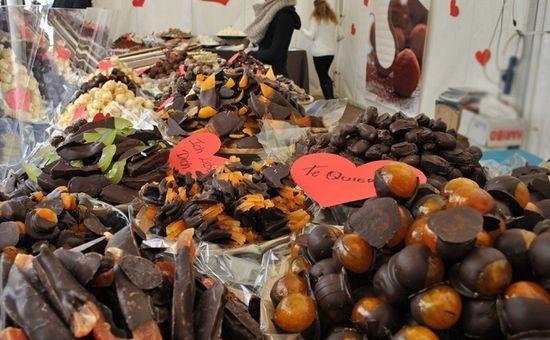 Cioccolentino_2