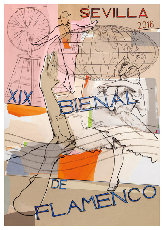 Bienal_2016