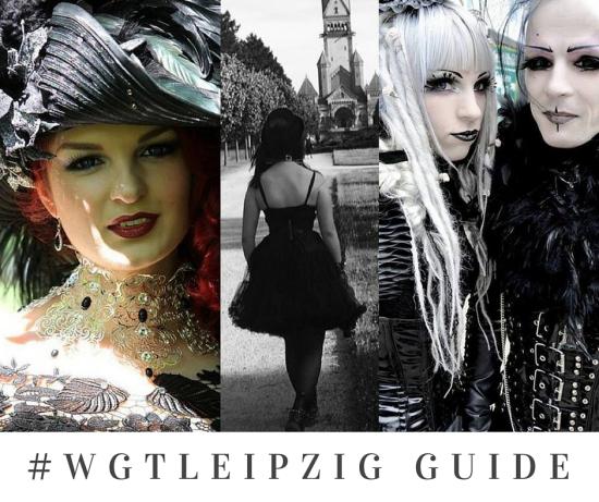 Wave-Gotik-Treffen-1