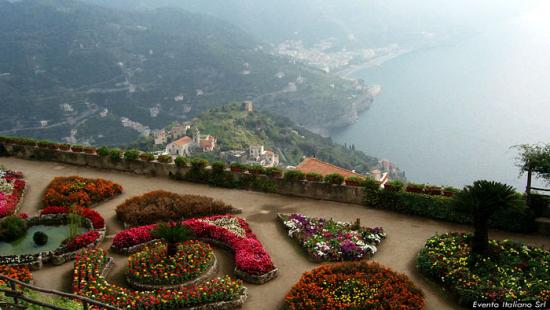 Concerto-alba-ravello-festival-villa-rufolo-giardino-terrazza
