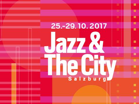 JazzCity2017_Banner480_360px