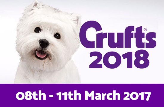 Article-events-image-750x490-crufts2018