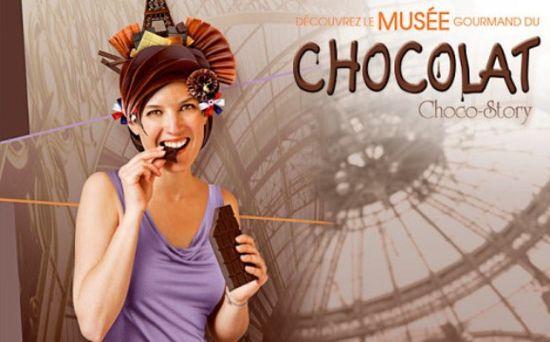 Musee-gourmand-chocolat