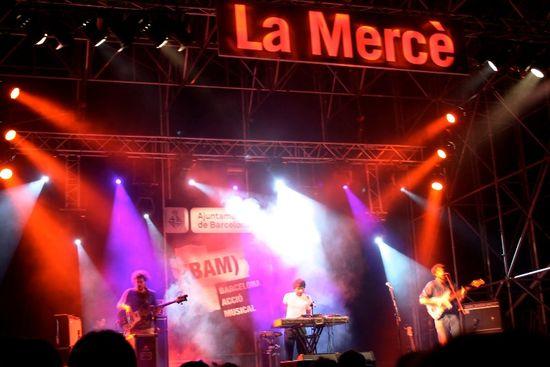 Merce_4