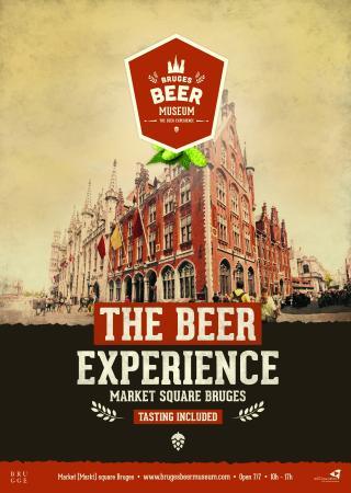 Bruges-beer-museum_poster