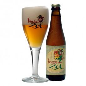 Brouwerij_De_Halve_Maan_4