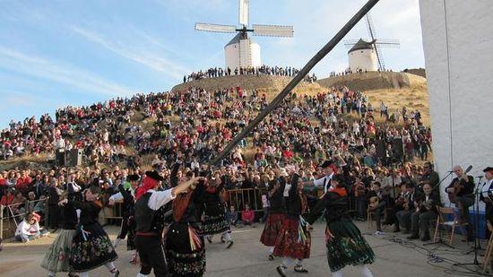 Fiesta_de_la_rosa_del_azafran_1