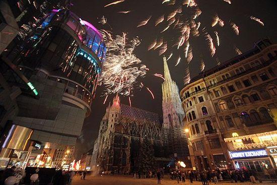 Vienna_silvester_2