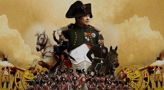 Waterloo_1