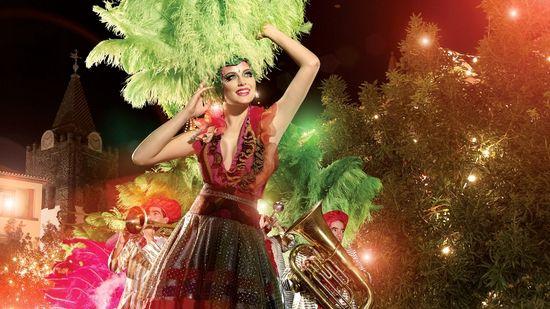 Madeira_carnaval_1