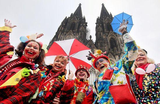 Koelner_karneval_3