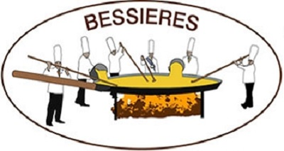Omelette_bessieres