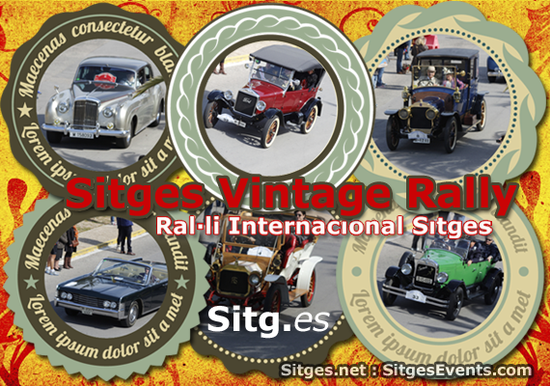 Sitges-vintage-rally-rallie-event