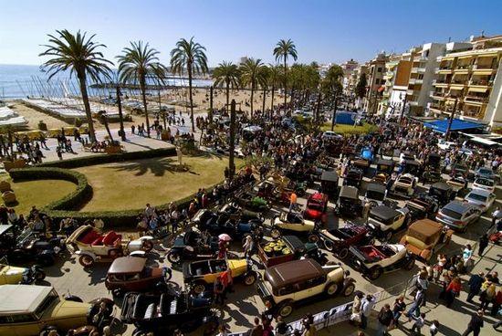 Panorámica-Rally-Sitges