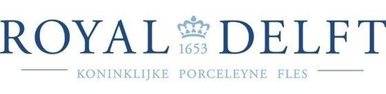 Logo-Royal-Delft