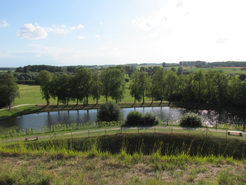 View_from_Gaasbeek_s