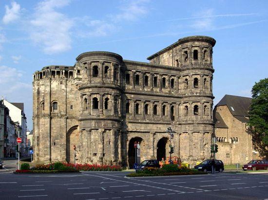 Trier_1