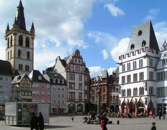 Trier_4