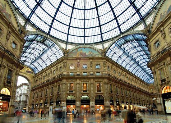 Seven-Stars-Galleria-Mailand