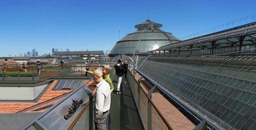 Highline-Galleria_2pair