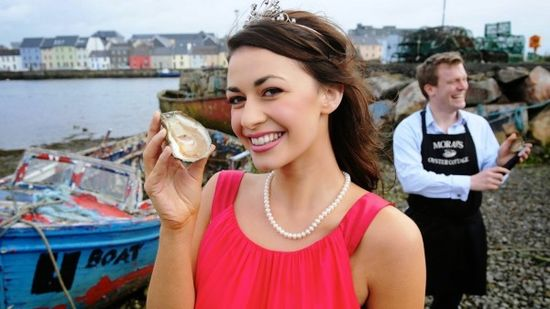 Galway_oyster_festival-600x337