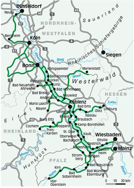 Karte-rheinischer-sagenweg