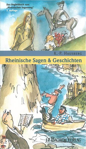Rheinische-sagen-und-geschichten