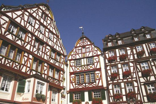 BKS_hist_Marktplatz