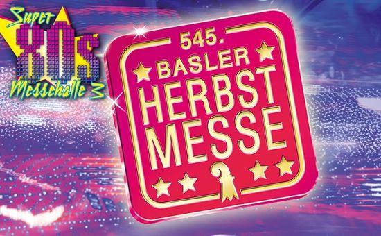 HERBSTMESSE_2015