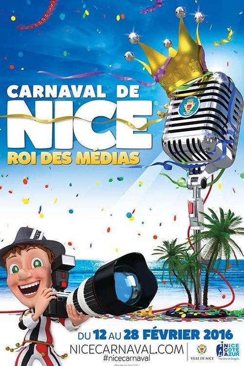 Nice_carnaval