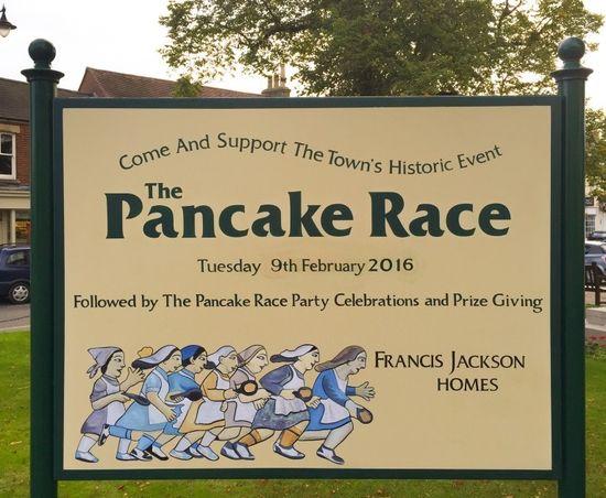 Pancake-2016