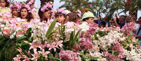 Festa-da-Flor_3