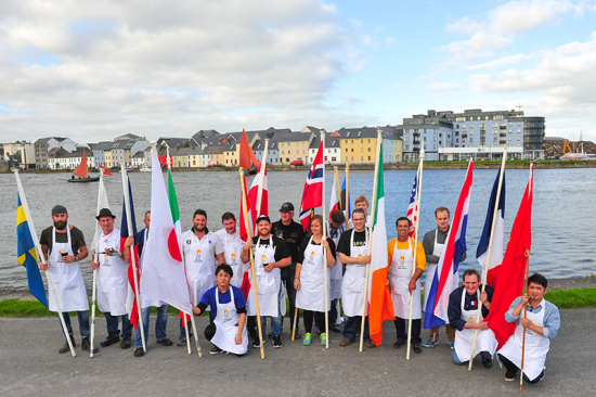 Galway-Oyster-Festival-2015-64