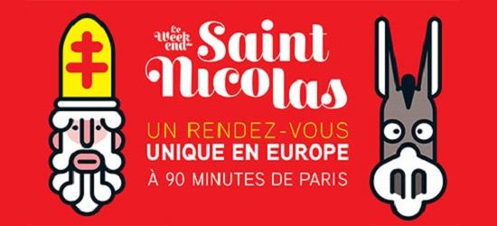 Week-end-saint-nicolas-nancy-