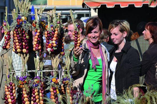 Zwiebelmarkt_weimar_1